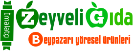 Zeyveli Gıda | Zeyveligida.com | Beypazarı Yöresel Ürünleri