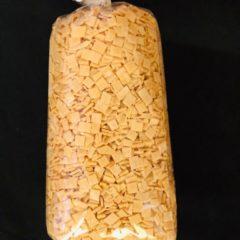 Çorbalık Erişte ( 500 Gr )