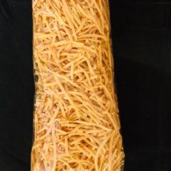 Beypazarı Erişte ( 500 Gr )